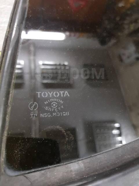 Форточка двери. Toyota Vitz, NCP10, NCP13, NCP15, SCP10, SCP13 Двигатели: 1NZFE, 1SZFE, 2NZFE, 2SZFE