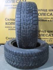 Bridgestone Blizzak LM-22. Зимние, без шипов, 10%, 2 шт