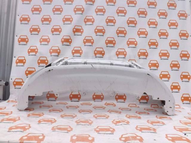 Бампер Lada Vesta