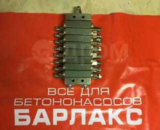 Катушка зажигания, трамблер. Everdigm KCP