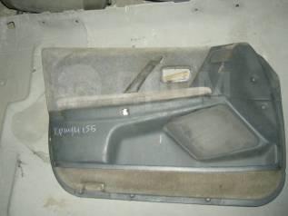 Обшивка двери. Toyota Crown, JZS155, JZS157 Двигатель 2JZGE
