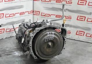 АКПП. Subaru Impreza Двигатели: EJ15, EJ151, EJ152, EJ154, EJ15E. Под заказ