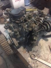 Насос топливный высокого давления. Toyota Carina E, AT191L, ST191L, AT190L, CT190L Toyota Caldina, CT190G, CT196V, CT198V Toyota Corona, CT190, CT195...