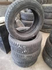 Bridgestone Blizzak Revo. Зимние, без шипов, 40%, 4 шт