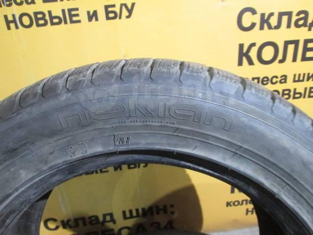 Nokian WR G2. Зимние, без шипов, 5%, 2 шт