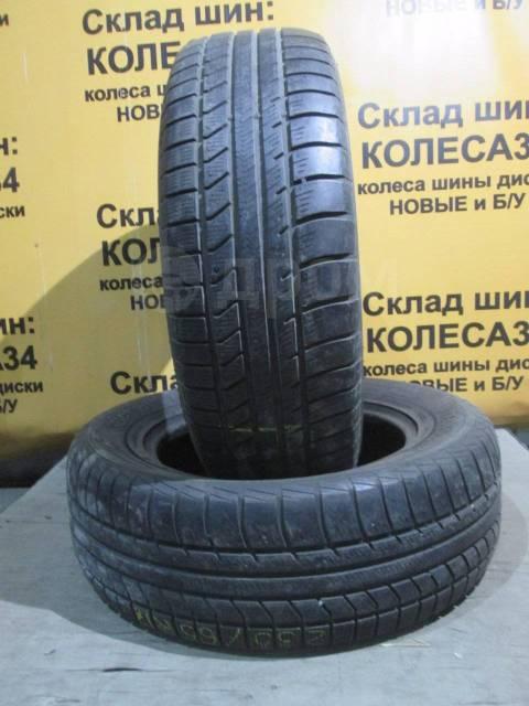 Vredestein Quatrac 3 SUV. Зимние, без шипов, 10%, 2 шт