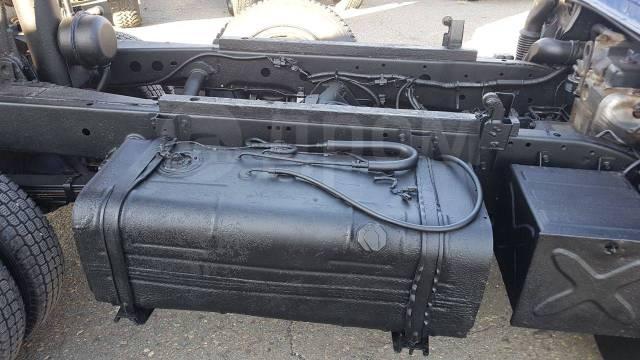 Mazda Titan. 4л. , самосвал 3 тонны, 4 000куб. см., 3 000кг., 4x2