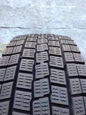 Dunlop. Всесезонные, 2014 год, 10%, 4 шт