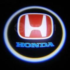 Подсветка. Honda. Под заказ