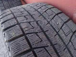 Bridgestone Blizzak Revo2. Зимние, 2011 год, 20%, 4 шт