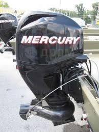 Mercury. 40,00л.с., 4-тактный, бензиновый, нога S (381 мм), 2017 год год. Под заказ