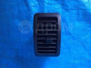 Решетка вентиляционная. Isuzu Bighorn, UBS25DW, UBS25GW, UBS26DW, UBS26GW, UBS69DW, UBS69GW, UBS73DW, UBS73GW Opel Monterey Двигатели: 4JX1, 6VE1
