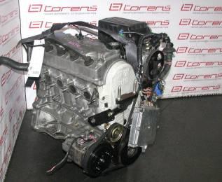 Двигатель в сборе. Honda Logo, GA3 Двигатели: D13B, D13B7. Под заказ