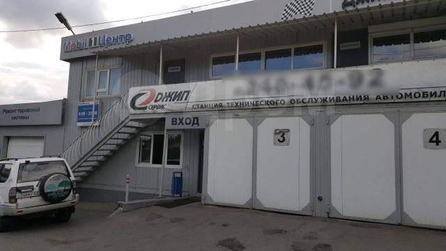 """Крупнейшая сеть автоцентров """"1000 Размеров"""" и Партнёрских Автоцентров"""