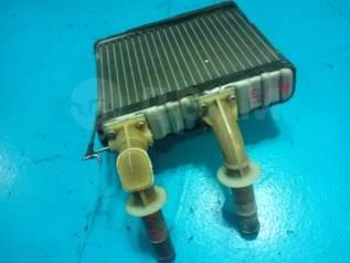 Радиатор отопителя. Nissan Pulsar, FN14, FN15, FNN15 Двигатели: GA15DE, GA15DS