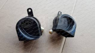 Гудок. Honda Accord, CU2 Honda Legend, KB2, KB1 Honda Accord Tourer, CW2 Двигатели: K24Z3, N22B1, N22B2, R20A3, J35A8, J37A, J37A2, J37A3, J35A