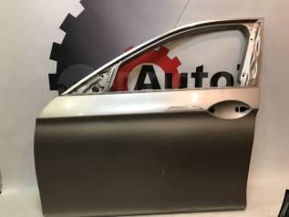 Дверь боковая. BMW 5-Series, F10, F11, F18 Двигатели: B47D20, N20B20, N47D20, N55B30, N57D30, N57D30S1, N57D30TOP, N63B44