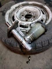 Цилиндр главный тормозной. Honda Civic, EF2 Двигатели: D15B, D15B1, D15B2, D15B3, D15B4, D15B5, D15B7, D15B8