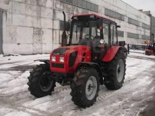 МТЗ 92П. Продается трактор , 89 л.с.