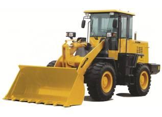 Shantui SL30W. Продаем фронт. погрузчик , 3 000кг., Дизельный, 1,70куб. м. Под заказ