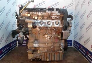 Двигатель в сборе. Audi A4 Двигатель ALT. Под заказ
