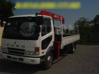 Услуги Эвакуатора 5 тонн (Круглосуточно)г. Уссурийск
