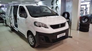 Peugeot. Expert 2018 NEW, 2 000куб. см., 1 500кг.