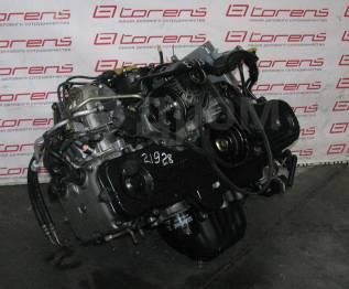 Двигатель в сборе. Subaru Impreza Двигатели: EJ15, EJ151, EJ152, EJ154, EJ15E. Под заказ