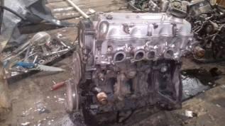 Двигатель в сборе. Mazda Familia, BF3V, BF5V, BF5W, BF6M, BF7P, BF7V, BFMP, BFMR, BFSP, BFSR, BFTP, BW3W, BW5W, BW7W, BWMR Mazda Capella, GD6P, GD8A...