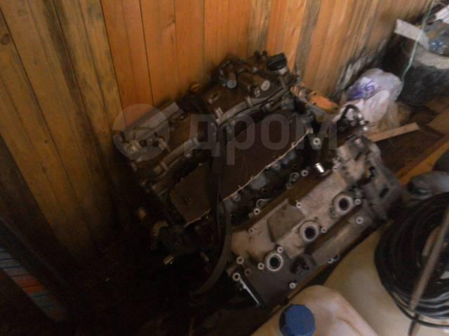 Ремкомплект двигателя. Lexus: ES300h, ES200, RX330, RX450h, RX350, RX270, ES250, ES350, RX300 Двигатели: 2GRFE, 1MZFE, 3MZFE, 2GRFXE