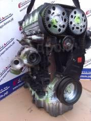 Двигатель в сборе. Audi A4, 8E5, 8EC, 8ED, 8H7, 8HE, 8K2 Двигатели: AKE, ALT, ALZ, AMB, ASN, AUK, AVB, AVF, AVJ, AWA, AWX, AYM, BAU, BBJ, BCZ, BDG, BD...