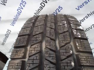 Pirelli Scorpion ATR. Всесезонные, 2012 год, без износа, 4 шт