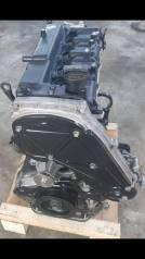 Двигатель в сборе. Hyundai Grand Starex, TQ Kia Sorento Двигатель D4CB