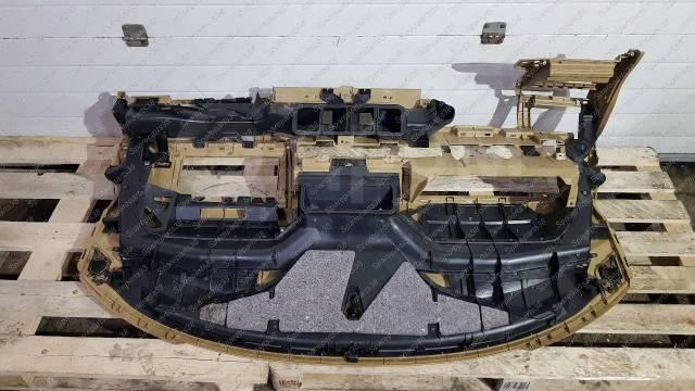 панель-торпеда honda elysion