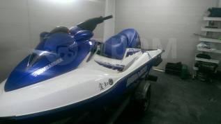 BRP Sea-Doo GTX. 155,00л.с., 2004 год год