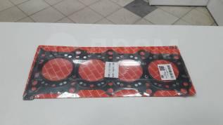 Прокладка головки блока цилиндров. Suzuki: Escudo, Esteem, Cultus, SX4, Cultus Crescent Двигатель J20A