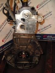 Двигатель в сборе. Renault Clio Двигатель K9K. Под заказ