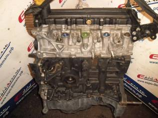 Двигатель в сборе. Renault Kangoo, KW0 Renault Clio Suzuki Jimny Nissan Micra Двигатель K9K. Под заказ