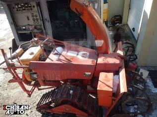 Wado. Продается Снегоуборочная машина