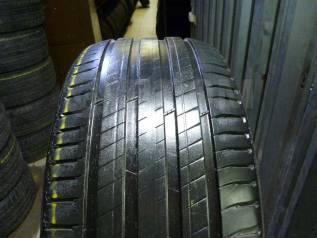 Michelin Latitude Sport 3. Летние, 40%, 2 шт
