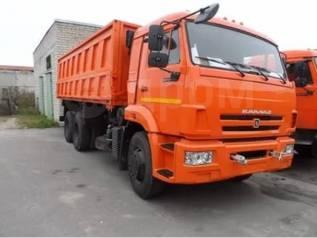 Камаз 552900 на шасси камаз 65115. двигатель Камаз в Москве, 2017. Камаз 552900 на шасси камаз 65115. двигатель Камаз в Москве, 11 000куб. см., 12 60...