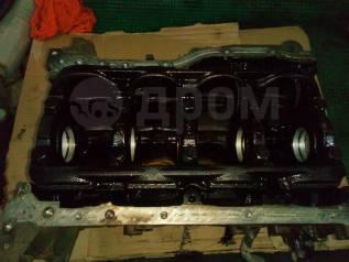 Блок цилиндров. Mitsubishi Pajero Pinin, H67W, H77W Mitsubishi Pajero iO, H61W, H62W, H66W, H67W, H71W, H72W, H76W, H77W Двигатели: 4G94, 4G93