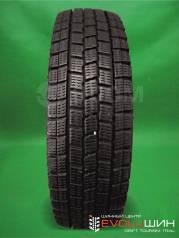 Dunlop DSV-01. Зимние, без шипов, 2014 год, 20%, 2 шт