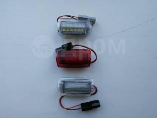 Подсветка. Lexus: HS250h, IS300, RX350, RX270, IS250C, ES200, GX460, GX400, LS600hL, LS600h, ES300h, RX450h, IS F, IS350, IS350C, IS250, IS200d, LS460...