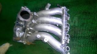 Коллектор впускной. Mitsubishi Pajero Pinin, H67W, H77W Mitsubishi Pajero iO, H61W, H62W, H66W, H67W, H71W, H72W, H76W, H77W Двигатели: 4G94, 4G93