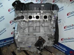 Двигатель в сборе. Mazda Mazda3, BK Mazda Familia Двигатель Z6. Под заказ