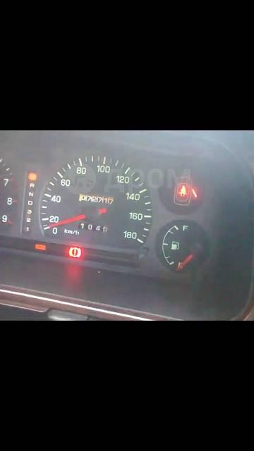 Двигатель в сборе. Subaru Alcyone Двигатель EG33D. Под заказ