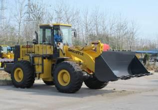 Shantui SL50W-2. Продаю фронт. погрузчик , 5 000кг., Дизельный, 3,00куб. м.
