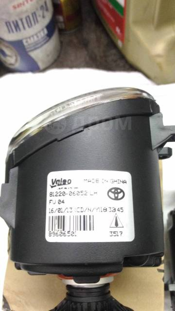 Ремонт двигателей ходовки Акпп рулевых реек Toyota Nissan Honda