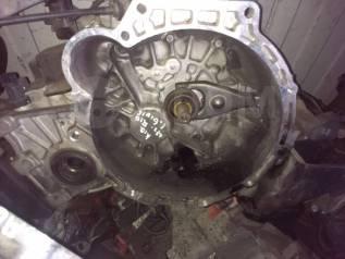 МКПП. Kia Rio, DC, JB Двигатели: A3E, A5D, A5E, G4EE. Под заказ